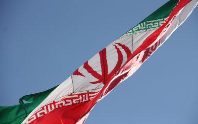 Zum Atomabkommen mit dem Iran